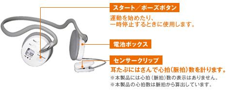 ph_product.jpg
